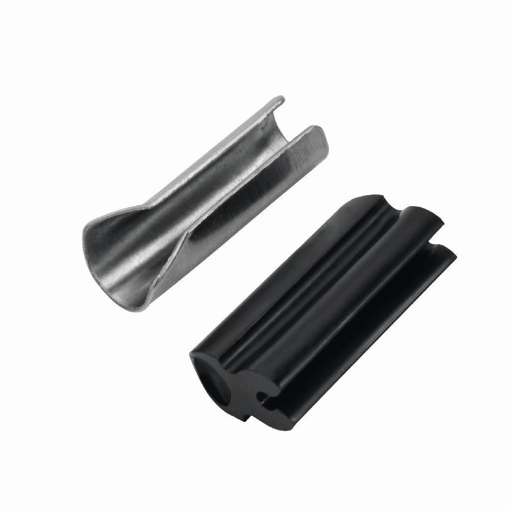 Sigma Sport Magnet Set - Bikedreams & Dustbikes