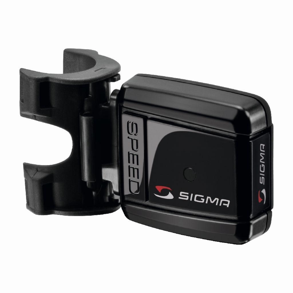 Sigma Sport STS Geschwindigkeitssender einzeln - Bikedreams & Dustbikes