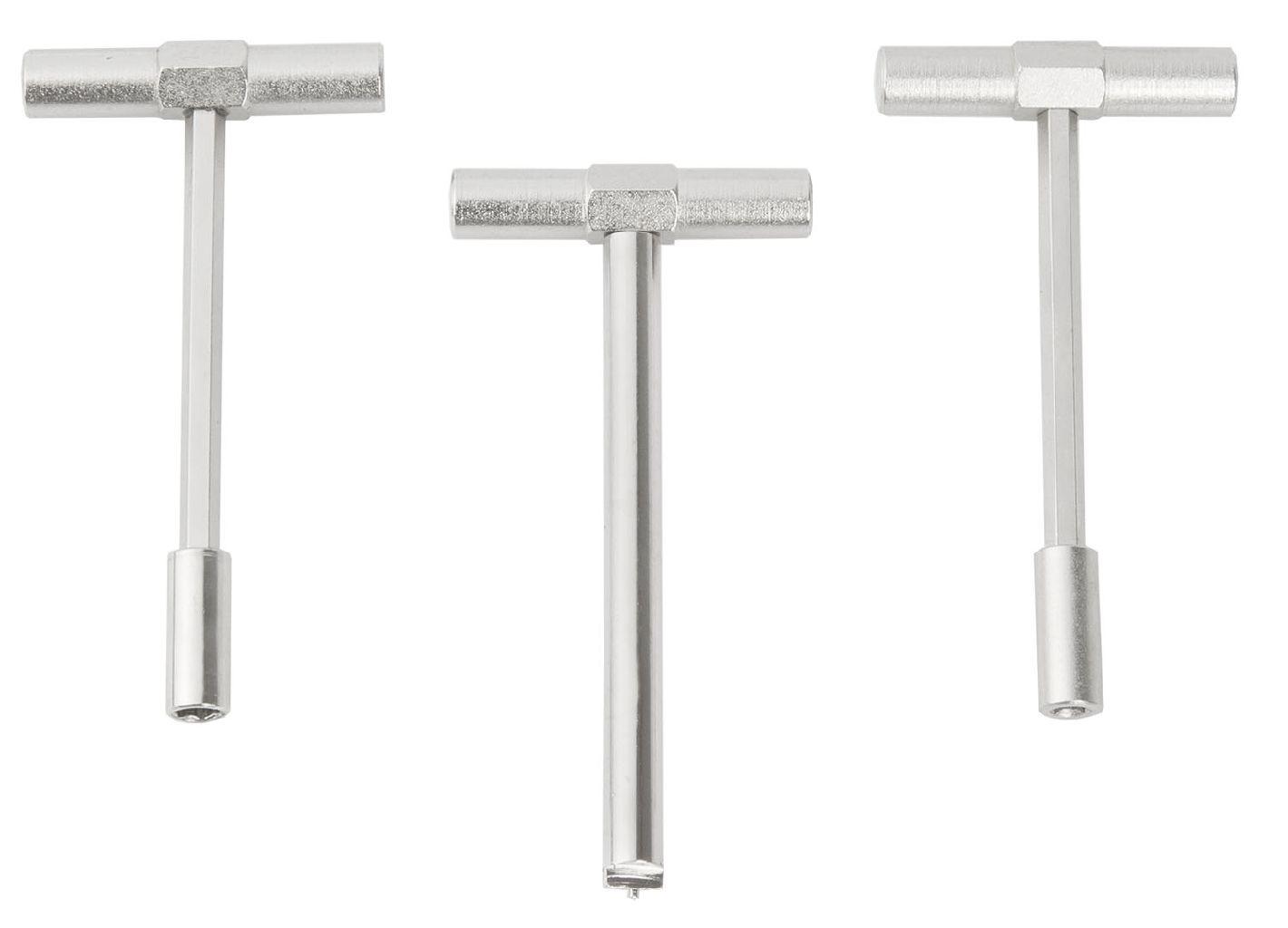 CN Spoke Werkzeug Speichenschlüssel-Set - Bikedreams & Dustbikes