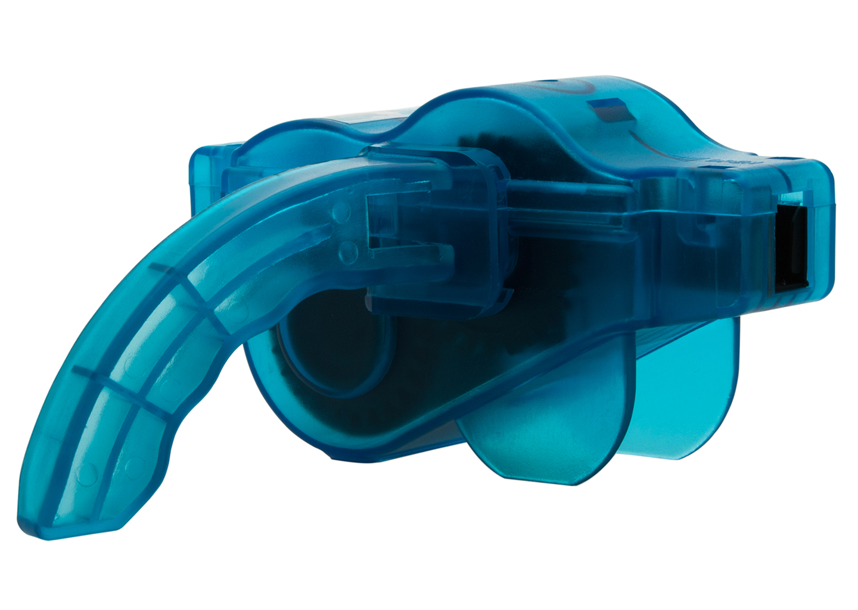 ProGold Pflegeartikel Kettenreinigungsgerät - Bikedreams & Dustbikes