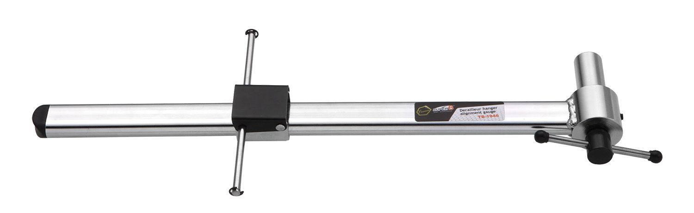 SUPER B Premium Ausrichtungsmesswerkzeug für Schaltaugen - Bikedreams & Dustbikes