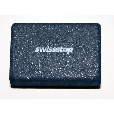 SwissStop Reinigungsgummi - Bikedreams & Dustbikes