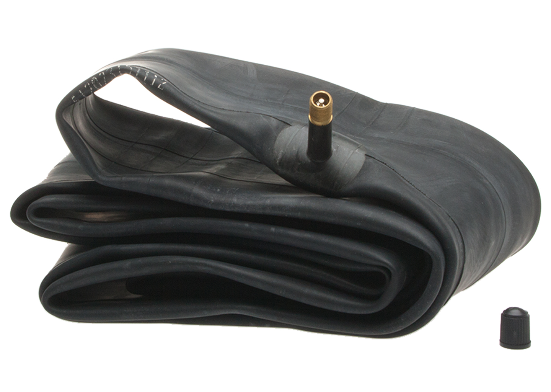 kenda schlauch mtb fat tire av fahrradschlauch 26 zoll schlauch fahrradzubeh r ebay. Black Bedroom Furniture Sets. Home Design Ideas